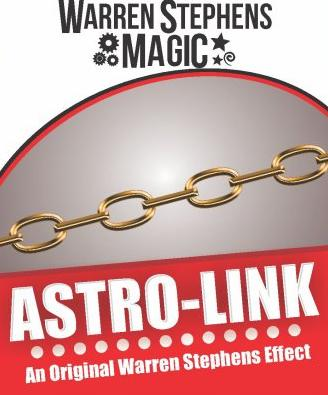 Astro-Link