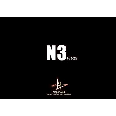 N3-Coin-Set-by-N2G