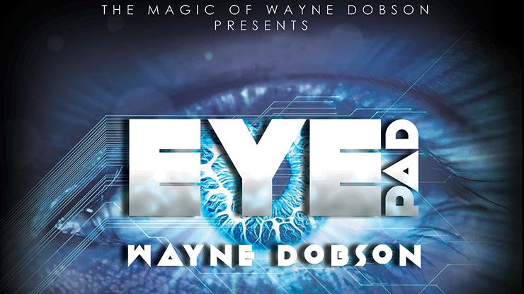Eyepad-by-Wayne-Dobson