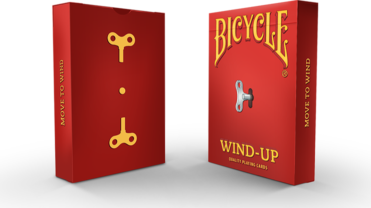 WindUp-Playing-Cards