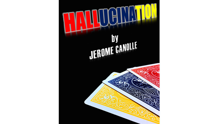Hallucination-Deck-by-Jerome-Canolle