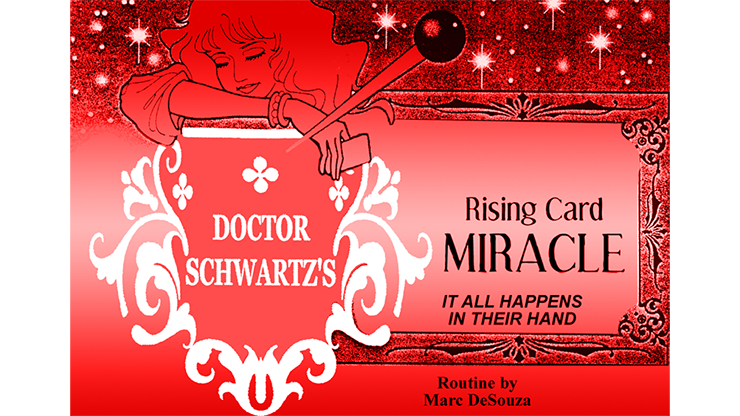 Rising-Card-Miracle-Poker-by-Dr.-Schwartz