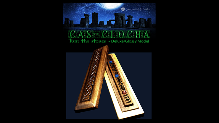 Cas-na-Clocha-Deluxe-by-Hand-Crafted-Miracles