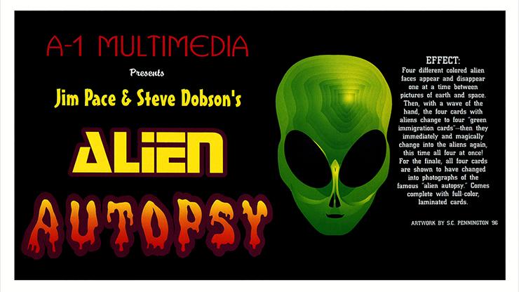 Alien-Autopsy-trick