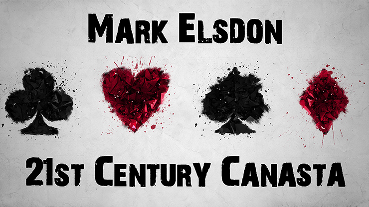 21st-Century-Canasta-by-Mark-Elsdon