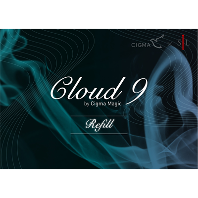 Cloud-9-Barrel-2-pk.-by-CIGMA-Magic