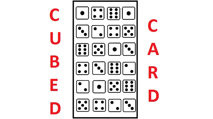 Cubed-Card-by-Catanzarito-Magic