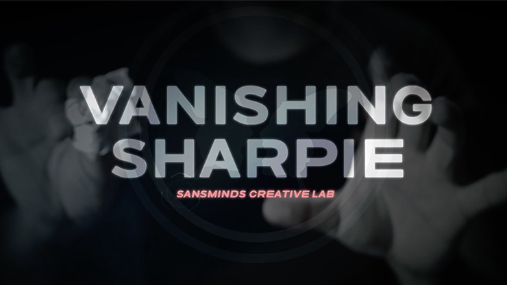 Vanishing-Sharpie-by-SansMinds-Creative-Lab