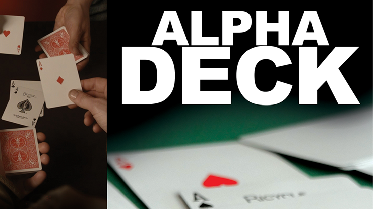 Alpha-Deck-by-Richard-Sanders