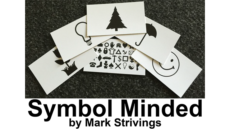 Symbol-Minded-by-Mark-Strivings