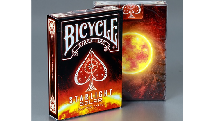 Bicycle-Starlight-Solar-Playing-Cards-by-Collectable-Playing-Cards