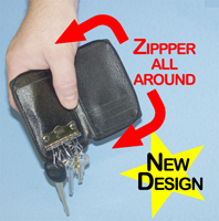 -ImMAKulate-Ring-Flight-Full-Zipper