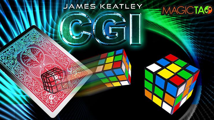 CGI-by-James-Keatley