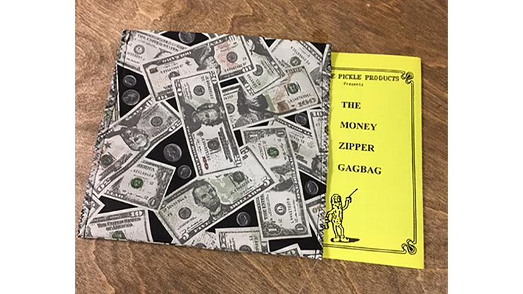 The-Money-Zipper-Gagbag-by-Ickle-Pickle-Products