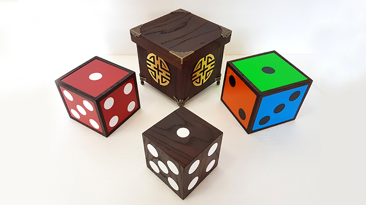 Color-Changing-Dice-4-Wooden-Die