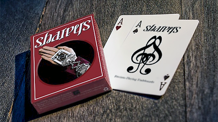 Sharpers-Playing-Cards-by-AssoKappa*