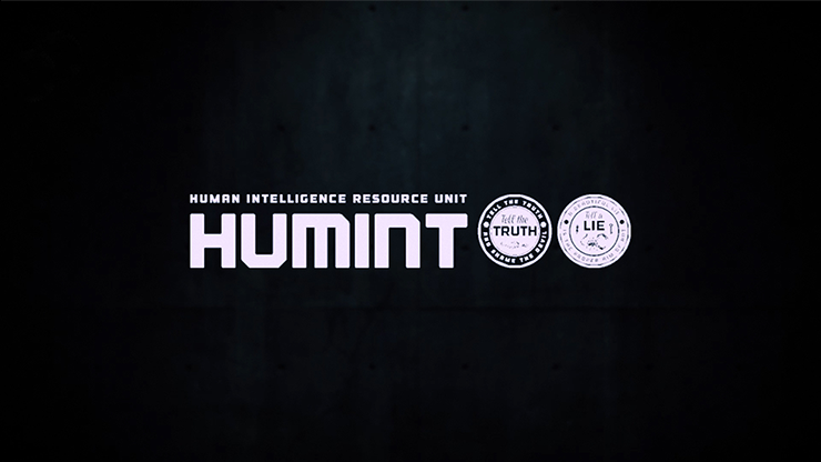 HUMINT-by-Phill-Smith