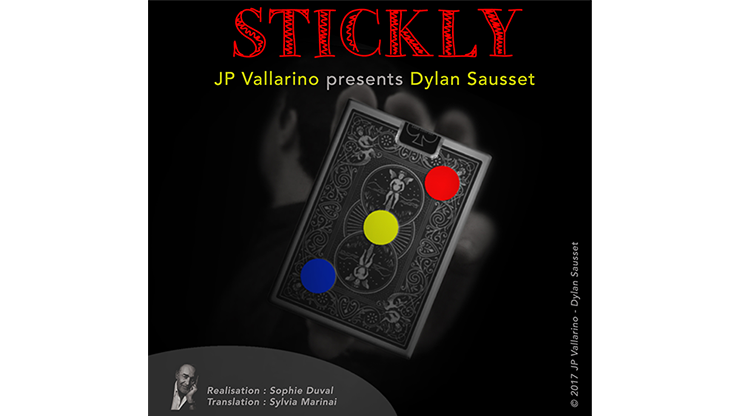 STICKLY-by-Jean-Peire-Vallarino
