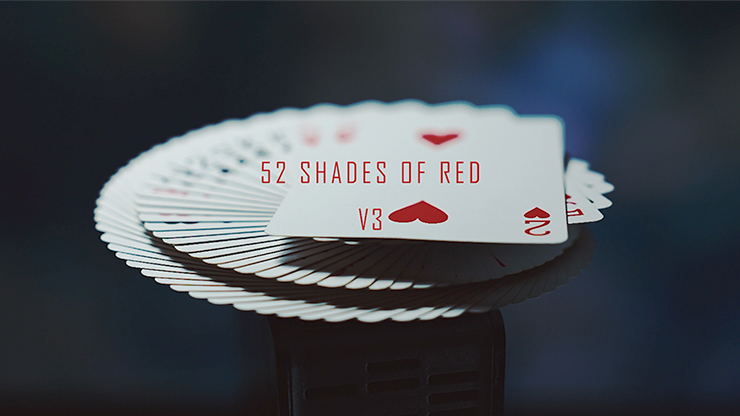 52-Shades-of-Red-Gimmicks-included-Version-3-by-Shin-Lim