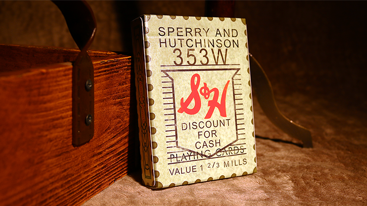 S&H-Green-Stamps-Playing-Cards