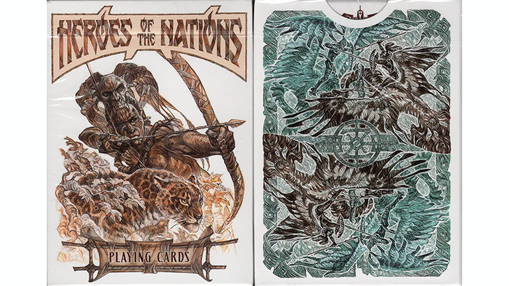 Heroes-of-the-Nations-Light-Version-Playing-Cards