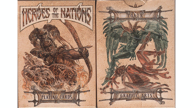 Heroes-of-the-Nations-Dark-Version-Playing-Cards