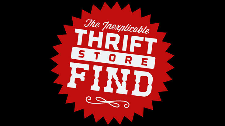 The-Inexplicable-Thrift-Store-Find-by-Phill-Smith