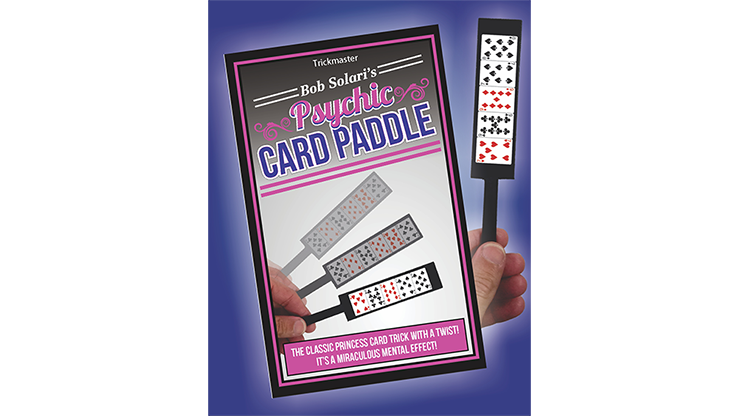 Psychic-Card-Paddle-by-Bob-Solari