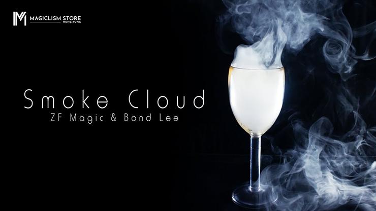 Smoke-Cloud-by-Bond-Lee-and-ZF-Magic