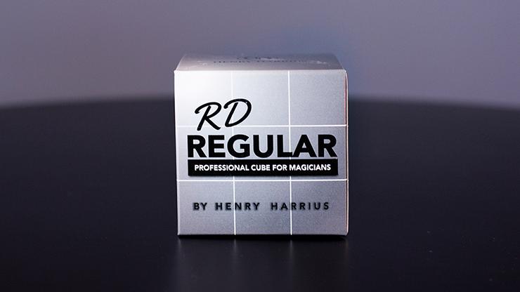 RD-Regular-Cube-by-Henry-Harrius