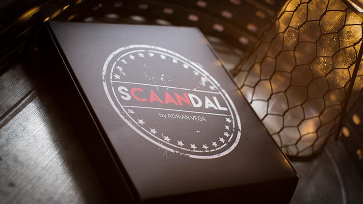SCAANDAL-by-Adrian-Vega