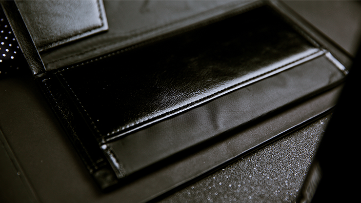 Himber-Wallet-by-TCC