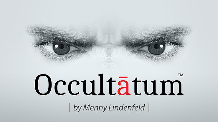 Occultatum-by-Menny-Lindenfeld