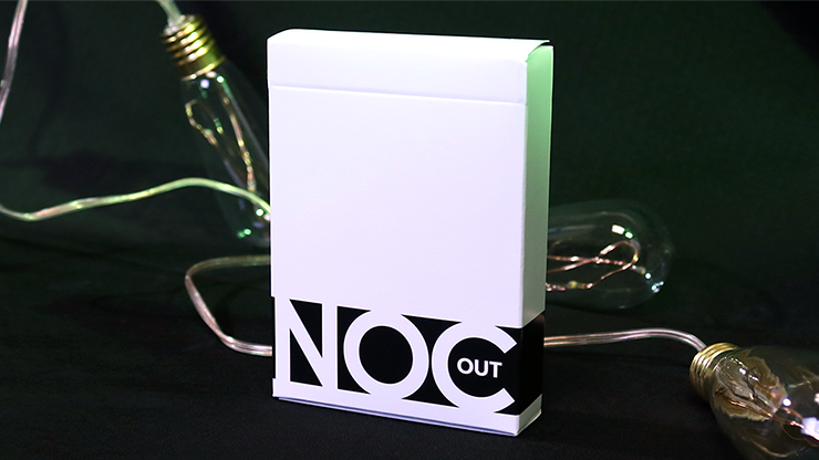NOC-Out:-White-Playing-Cards