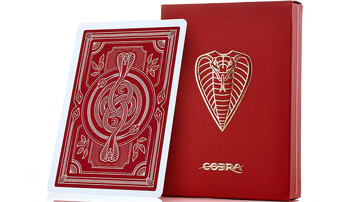 COBRA-Playing-Cards