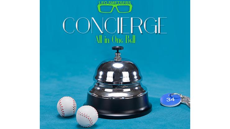 Leo-Smetsers-Concierge-Limited-Edition