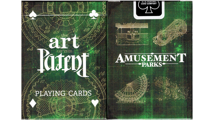 Limited-Edition-Art-of-the-Patent-Amusement-Playing-Cards