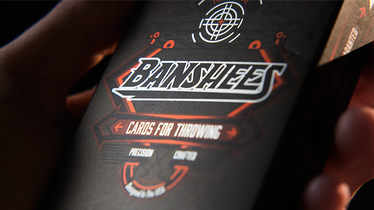 Banshees-Advanced:-Cards-for-Throwing