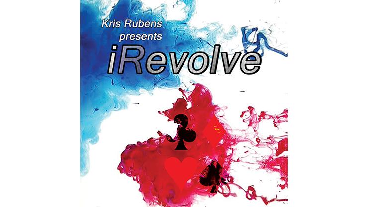 iRevolve-by-Kris-Rubens