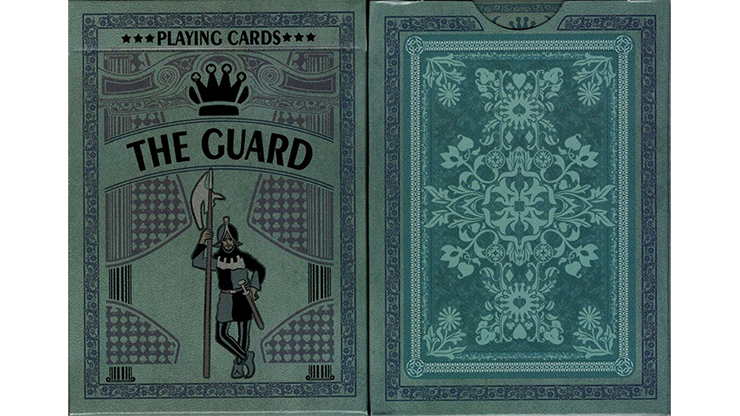 The-Guard-Slate-Playing-Cards
