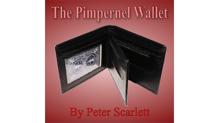 The-Pimpernel-Wallet-by-Heinz-Minten