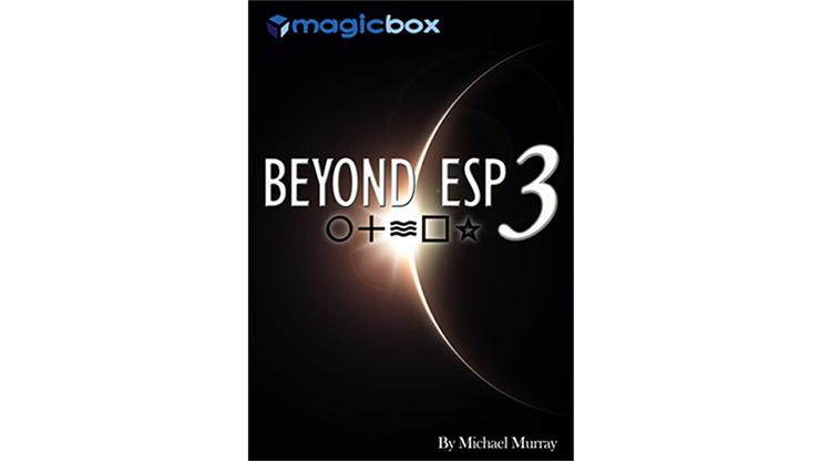Beyond ESP 3 2.0