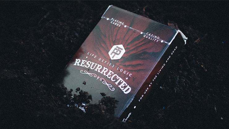 Resurrected-Deck-by-Peter-Turner-and-Phill-Smith