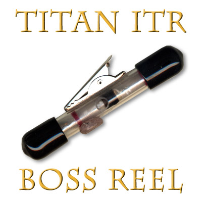 Titan-ITR-Reel-Boss-Size-by-Sorcery-Manufacturing-and-Steve-Fearson