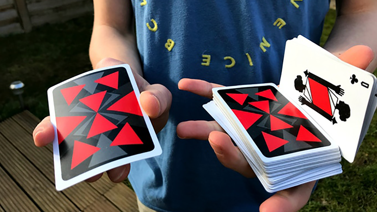Nyx-Reds-Playing-Cards