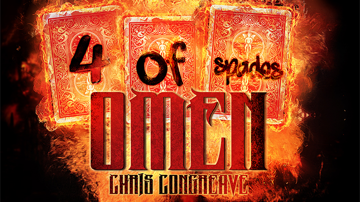 Omen-by-Chris-Congreave*