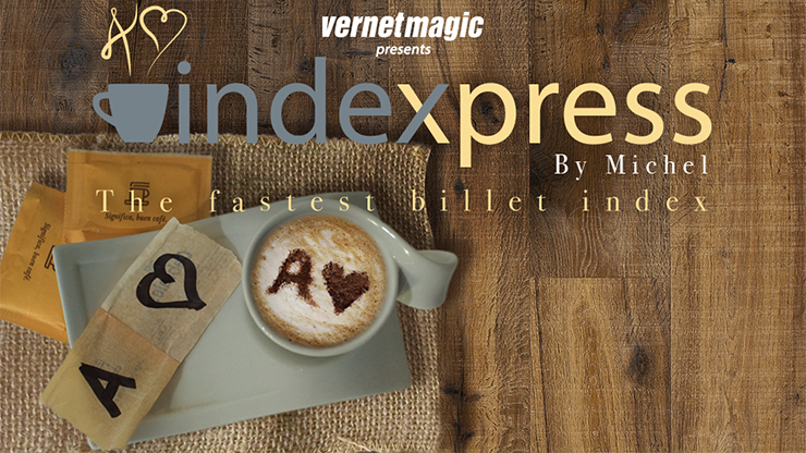 Indexpress-by-Vernet-Magic