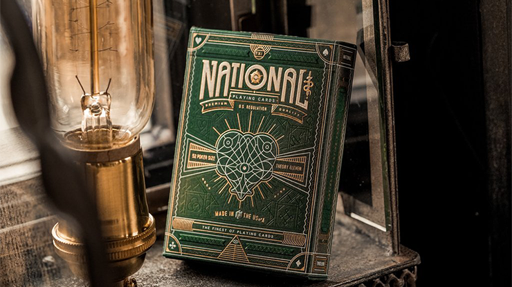 Green-National-Playing-Cards-by-theory11