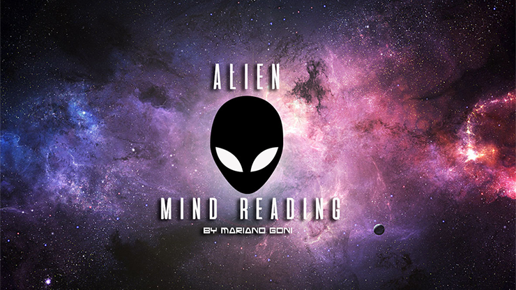 Alien-Mind-Reading-by-Mariano-Goni