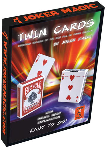 Twin-Cards-by-Joker-Magic